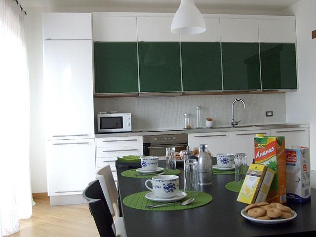 cucina02.jpg