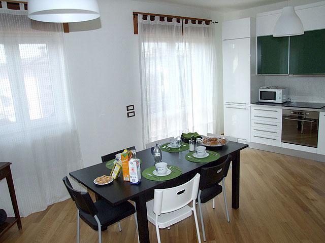 cucina04.jpg