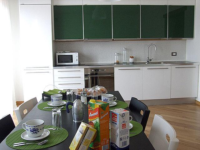 cucina05.jpg