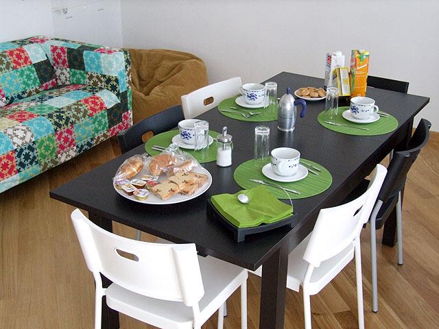 cucina07.jpg