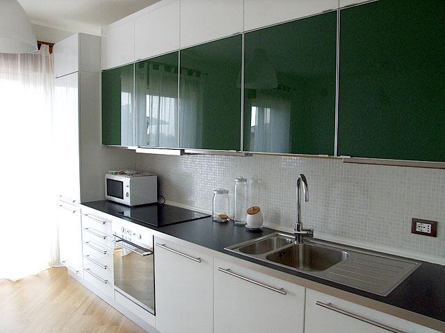 cucina11.jpg