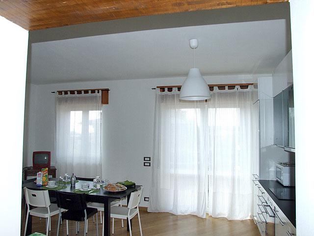 cucina12.jpg