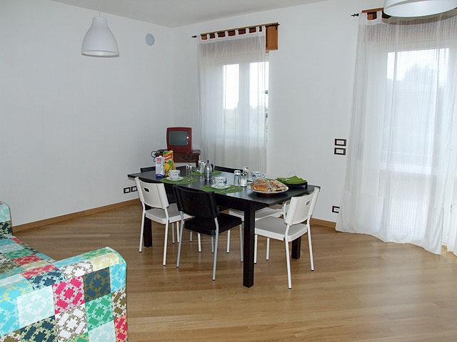 cucina14.jpg