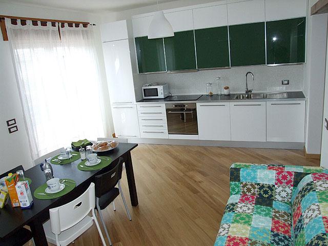 cucina15.jpg